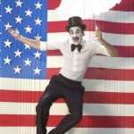 Mark Wenzel Mime